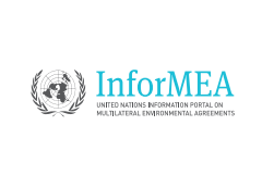 InforMEA's introductory Course to the Basel Convention